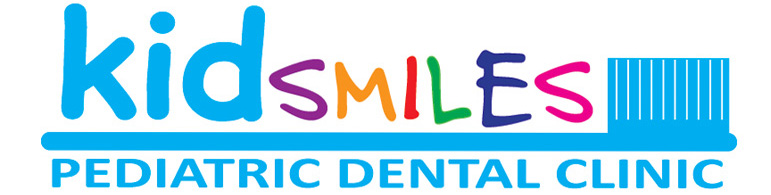 Kids Smiles Clinic